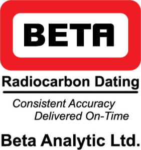 Beta Analytic Ltd color 72dpi