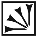 banea-logo