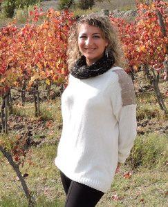 Elena D'Itria