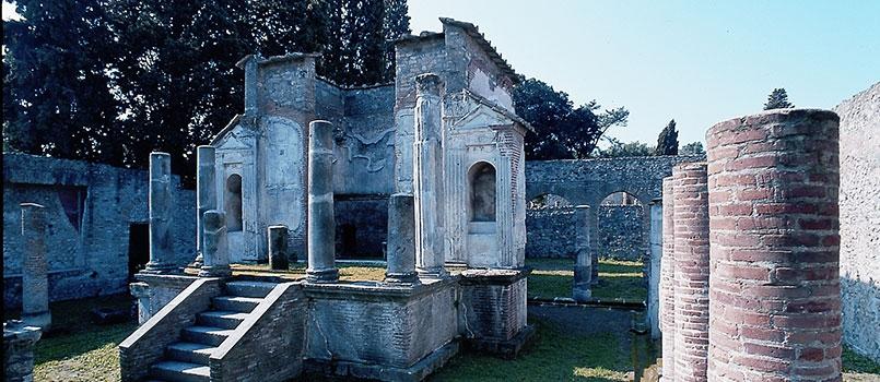 pompei_tempio_di_iside