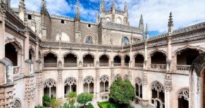 monastery-of-san-juan-de-los-reyes
