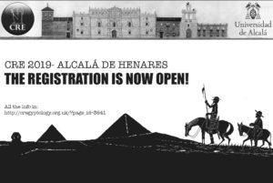 call-for-registration