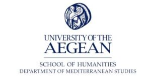 university-of-the-aegean-logo