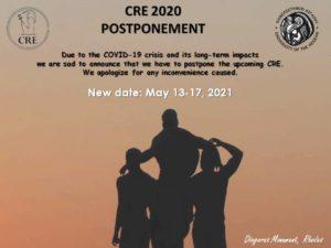 cre-2020-postponement