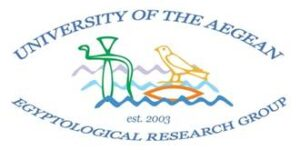aegean-egyptology-logo