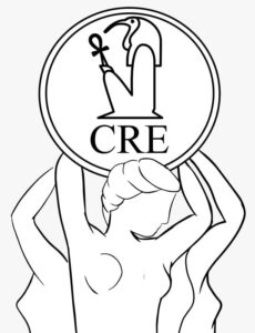 cre-2022-logo
