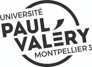 paul-valery-logo